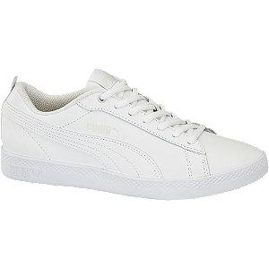 Smash V2 L Damen Sneaker