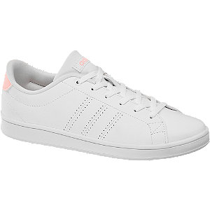 Sneaker Advantage Clean QT W
