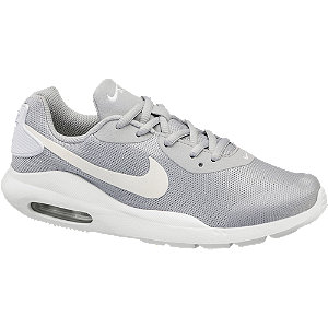 Sneaker Air Max Oketo
