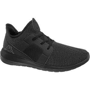 Sneaker Amun II