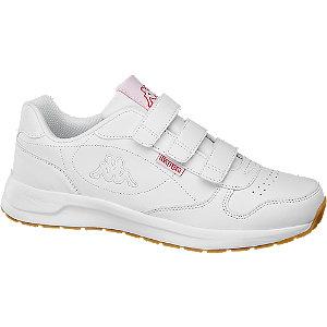 Sneaker BASE VL