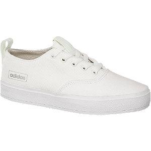 Sneaker BROMA