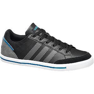 Sneaker CACITY