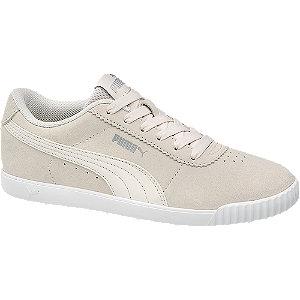 Sneaker CARINA SLIM SD