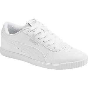 Sneaker CARINA SLIM SL