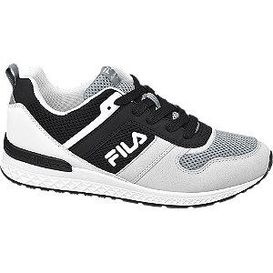 Sneaker CATCHER