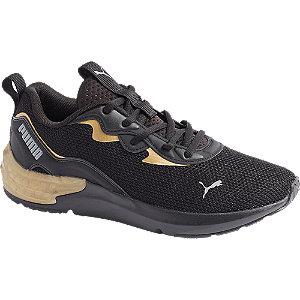 Sneaker CELL INITIATE