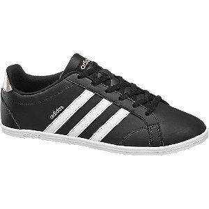 Sneaker CONEO QT