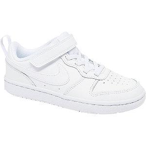Sneaker COURT BOROUGH 2