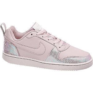 Sneaker COURT BOROUGH SE