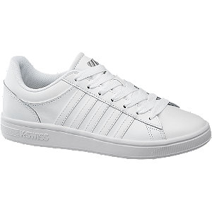 Sneaker COURT WINSTON