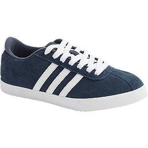 Sneaker COURTSET