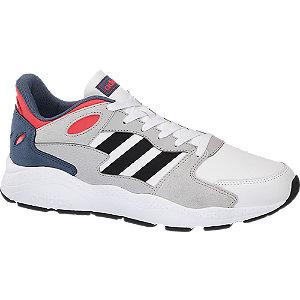 Sneaker CRAZYCHAOS