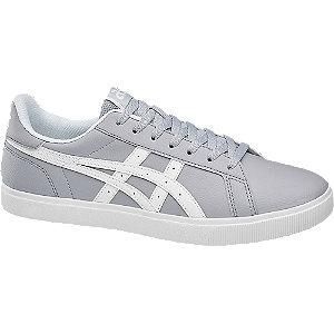 Sneaker Classic CT
