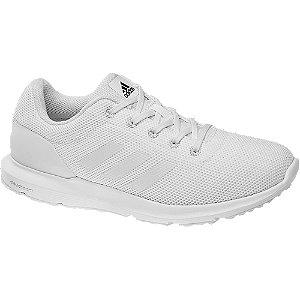Sneaker Cloudfoam COSMIC W