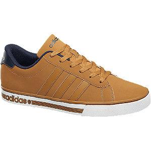 Sneaker DAILY TEAM