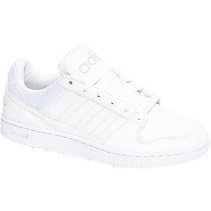 Sneaker DINETIES LO