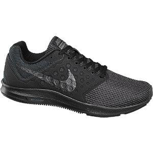 Sneaker DOWNSHIFTER 7