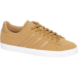 Sneaker DSET M