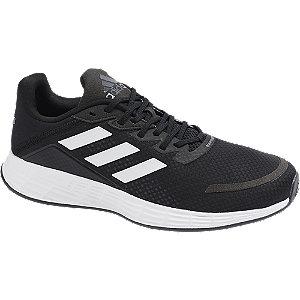 Sneaker DURAMO SL