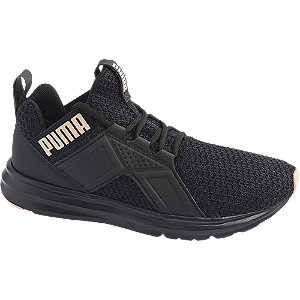 Sneaker ENZO KNIT