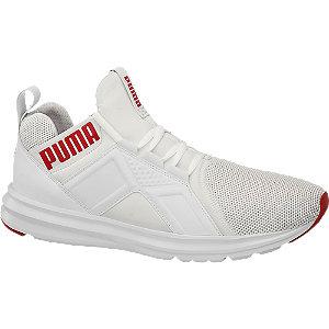 Sneaker ENZO