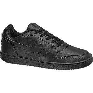 Sneaker Ebernon