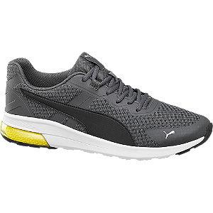 Sneaker Electron