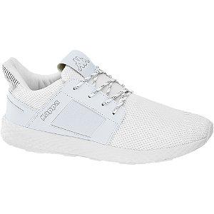 Sneaker FENNY