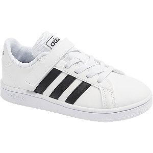 Sneaker GRAND COURT BASE