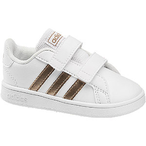 Sneaker GRAND COURT I
