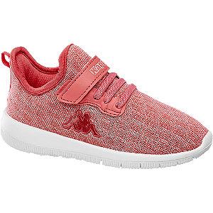 Sneaker Gizeh K