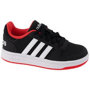 Sneaker HOOPS 2.0