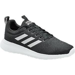 Sneaker LITE RACER CLN