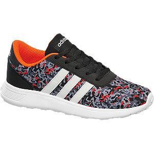Sneaker LITE RACER K