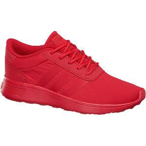 Sneaker LITE RACER W
