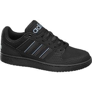 Sneaker M DINETIES LO