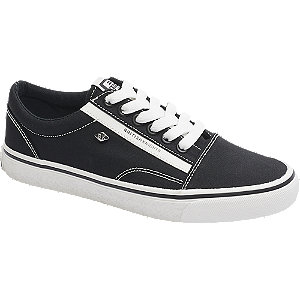 Sneaker MACK