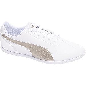 Sneaker MODERN SOLEIL SL