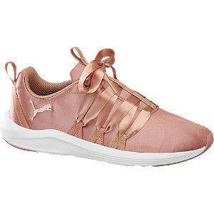 Sneaker PROWL ALT SATIN