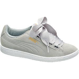 Sneaker PUMA VIKKY RIBBON