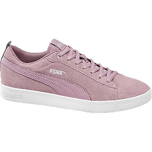 Sneaker Puma Smash Women's V2 SD