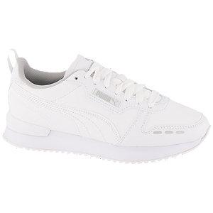 Sneaker R78 SL