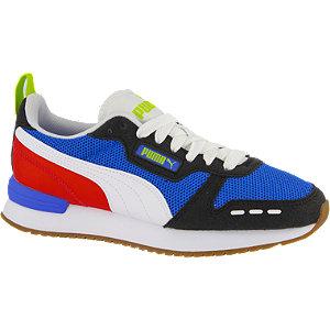 Sneaker R78