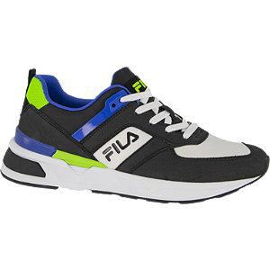 Sneaker RACETRACK