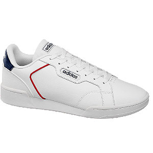 Sneaker ROGUERA