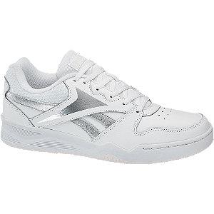 Sneaker ROYAL BB4500 LW