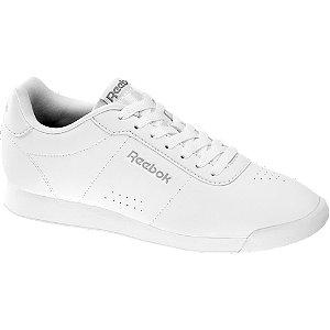 Sneaker ROYAL CHARM