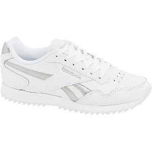 Sneaker ROYAL GLIDE RIPPLE CLP