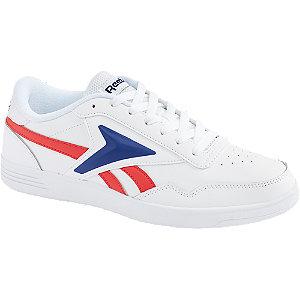 Sneaker ROYAL TECHQUE T